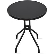 Kerti asztal MR4352A 70x60 cm Előnézet