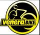 Venera Bike