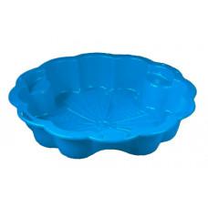 Margaréta homokozó - kék Előnézet