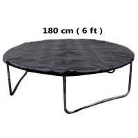 AGA trambulin takaróponyva 180 cm