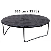 AGA trambulin takaróponyva 335 cm