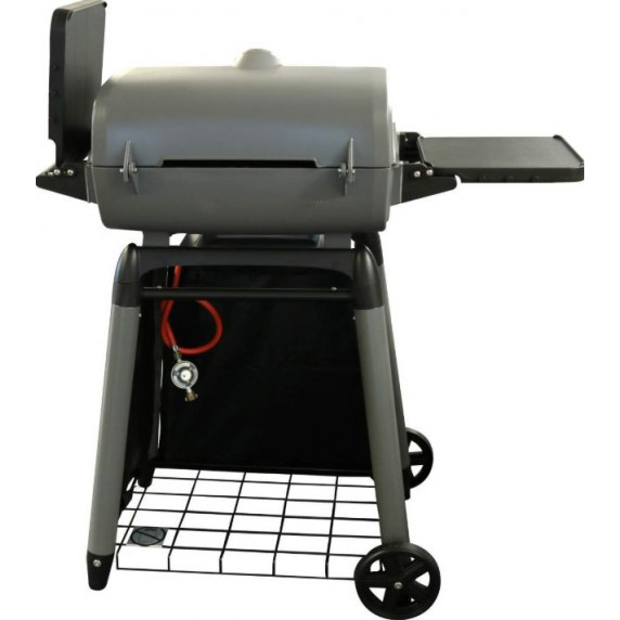 Jamie Oliver Gáz grillsütő Explorer 5500