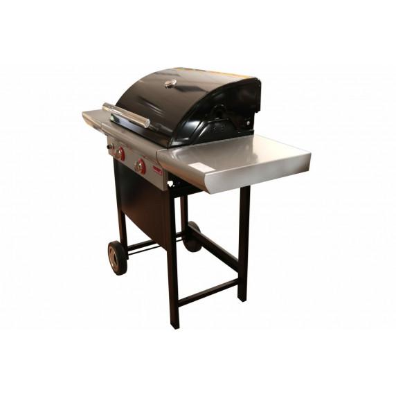 Barbecook Gáz grillsütő