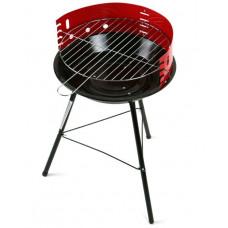 KYNAST Kerti grill Klasik 7-1557 Előnézet