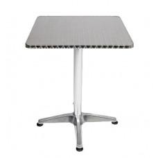 Linder Exclusiv BISTRO MC4604 kerti asztal  Előnézet