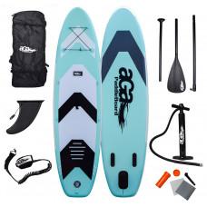 Paddleboard Aga MR5003 Előnézet