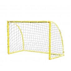 SPARTAN Brasil focikapu 183 x 122 x 92 cm Előnézet