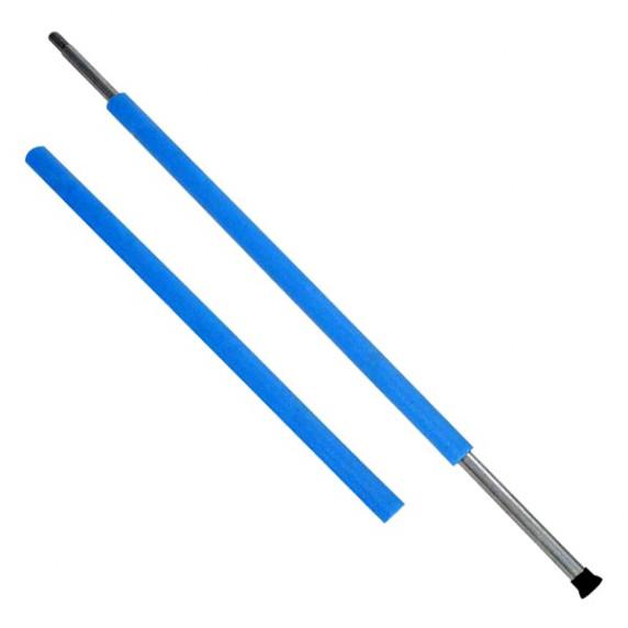 AGA SPORT TOP 305 cm trambulin - Kék