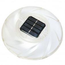 Napelemes úszó medence LED világítás BESTWAY 58111 Előnézet