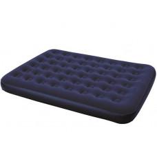 Felfújható kétszemélyes matrac vendégágy 203x183x22 cm BESTWAY 67004  Előnézet