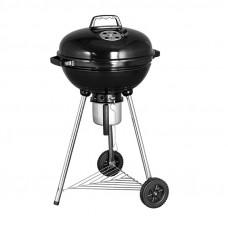 Szenes grill fedéllel MIRPOL MIR2285 Előnézet
