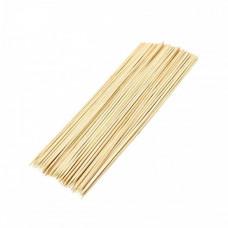 Bambusz nyárs MIR-AE218 100db Előnézet