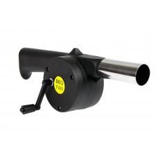 Kézi grill ventilátor BBQ Line AE249 Előnézet