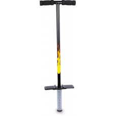 Ugrálóbot SMALL FOOT Pogo Stick  Előnézet