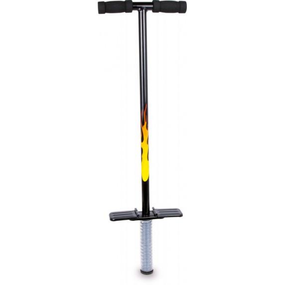 Ugrálóbot SMALL FOOT Pogo Stick