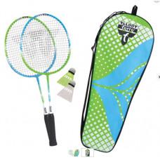 TALBOT TORRO Attacker Junior Badminton szett Előnézet