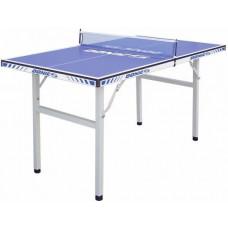 DONIC Midi Table Pro Fun Mini ping-pong asztal Előnézet