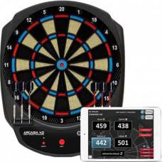 SMARTNESS Acadia 4.0 Elektromos darts gép Előnézet
