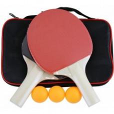 MASTER T30 pingpongütő szett Előnézet