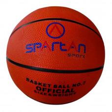 Kosárlabda SPARTAN Florida - 7 Előnézet