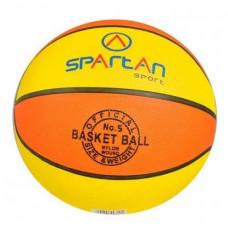 SPARTAN kosárlabda Florida - 5 Előnézet