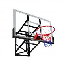 Kosárlabda palánk 140x80 cm MASTER  Előnézet