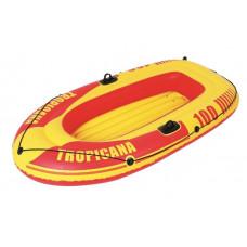 Tropicana 100 felfújható csónak Előnézet