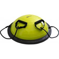 MASTER Ball-Dynaso egyensúly párna, koordinációs félgömb Előnézet