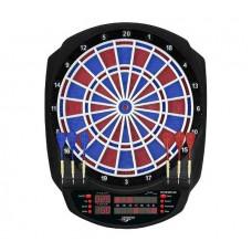 CARROMCO Striker 401 Elektromos darts gép Előnézet