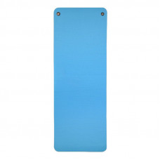 Gimnasztikai matrac, tornaszőnyeg MASTER 173x60 cm Előnézet