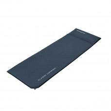Önfelfújó matrac KING CAMP Classic Comfort Előnézet