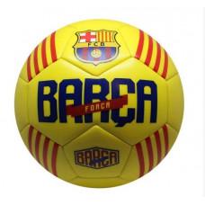 SPARTAN FC Barcelona 5 focilabda Előnézet