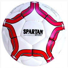 SPARTAN Club Junior 3 focilabda Előnézet