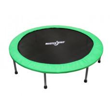 Fitness trambulin MASTERJUMP 140 cm Előnézet