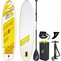 Paddleboard Bestway Hydro Force Aqua Cruise Tech 10'6″ (320 cm)
