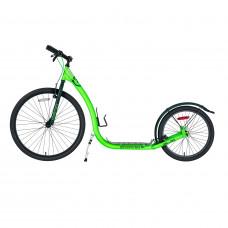 Roller MASTER 26-20 - zöld