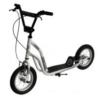Ride roller MASTER - fehér