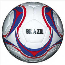SPARTAN Brasil focilabda Előnézet