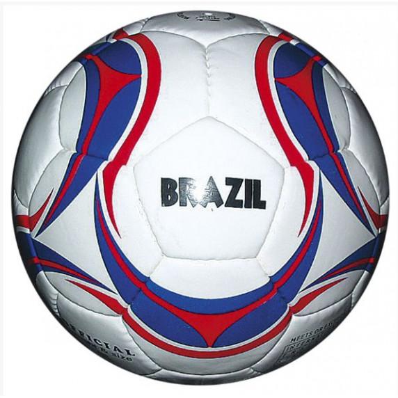 Focilabda SPARTAN Brasil