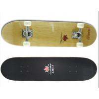 Gördeszka SPARTAN Top Board Skateboard