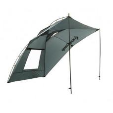 KING CAMP Compass árnyékoló sátor - szürke Előnézet
