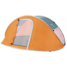 BESTWAY Nucamp X2 - Pop Up sátor Előnézet