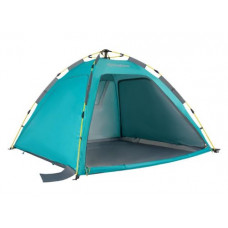 Sátor KING CAMP Aosta Quick Up  210x210x130 cm Előnézet