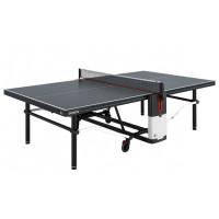 Kültéri ping pong asztal SPONETA Design Line Pro Outdoor