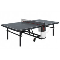 SPONETA Design Line Pro Indoor beltéri ping pong asztal