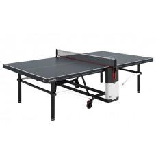 Beltéri ping pong asztal SPONETA Design Line Pro Indoor  Előnézet