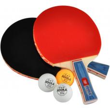 JOOLA Duo Set pingpongütő szett Előnézet