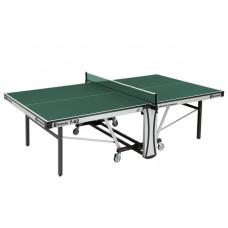 Beltéri ping pong asztal SPONETA S7-62i  Előnézet