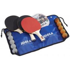 JOOLA Family Set pingpongütő szett Előnézet
