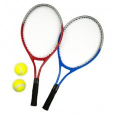 MASTER Mini teniszlabda szett Előnézet